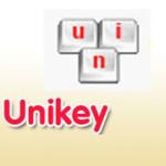 images680183_Unikey300